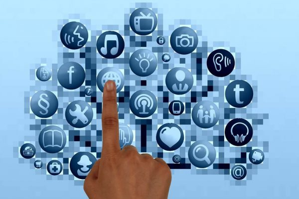 Les structures s'organisent pour une croissance du          e-commerce en Afrique