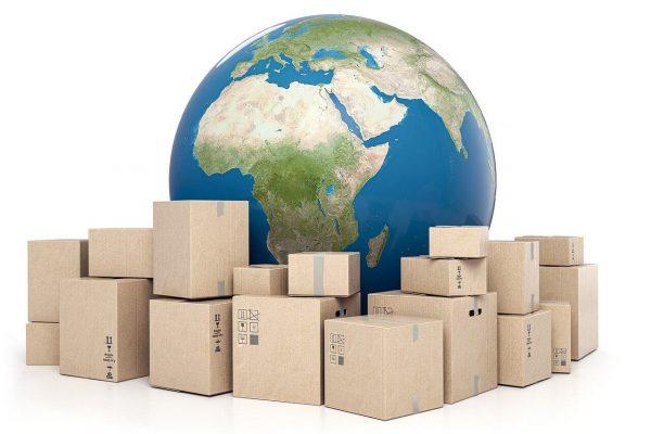 Quel mode de livraison choisir pour une expédition en Afrique ?