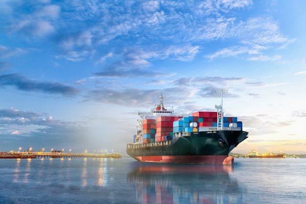 Quelle situation pour la logistique et le transport en Afrique ?