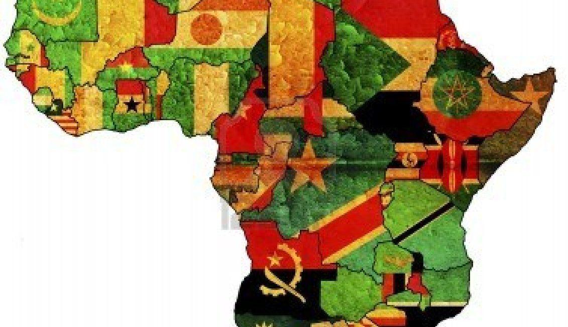 Choisissez la fiabilité pour acheminer vos colis en Afrique