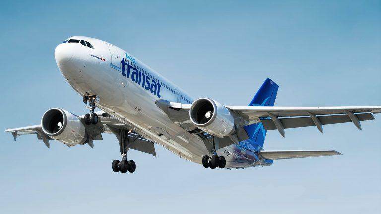 Le trafic aérien mondial est gravement affecté par la crise sanitaire
