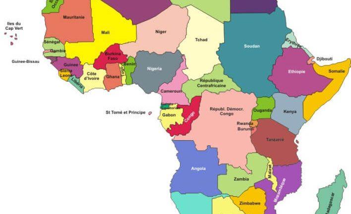 Pour l'acheminement de vos colis sur le continent africain, faites confiance à Yellow Relay, leader sur ce secteur